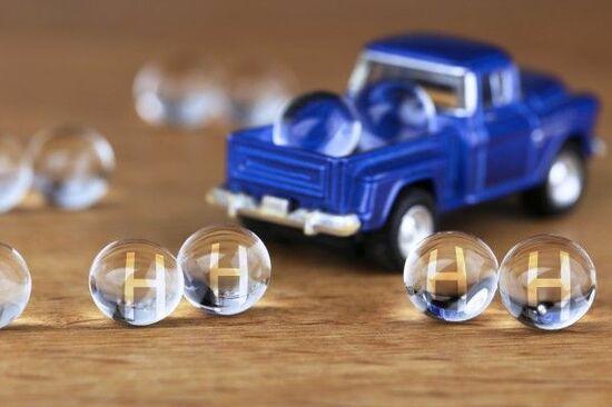 究極のエコカー『燃料電池車』拡大への取り組みが活発化