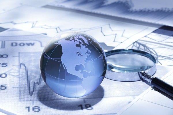 「ラリー・ウィリアムズの米国株予測と好調が続く4時間足以下のタイムフレームでの取引」