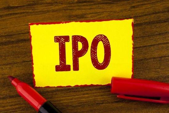 【米国株動向】フィンテック企業のアファームは、IPO取引初日に株価が2倍近くに