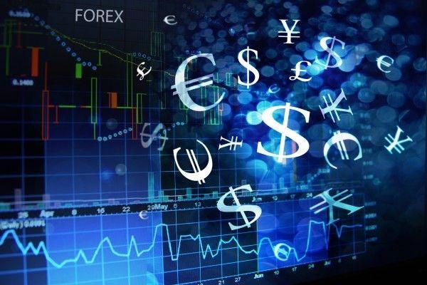 今週のドル円下値メドは111.57円、上値メドは113.36円