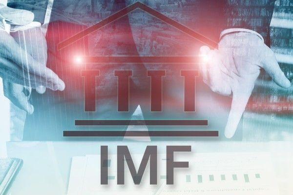 世界株高の中でIMFが3期連続で下方修正。「世界70%の地域で景気減速」の影響はどうなる?
