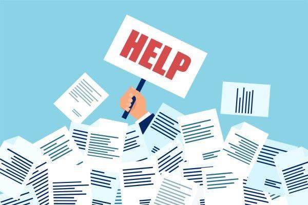 iDeCo、ふるさと納税、申告書記載漏れ…年末調整はどうなってるの?
