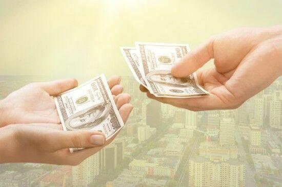 米商業銀行の『融資基準』は引き続き緩和的
