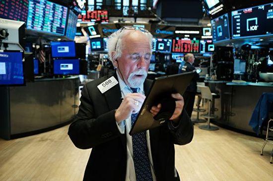 ダウ平均、史上初3万ドル突破!日経平均がTOPIXより強い理由と株価指数の仕組み
