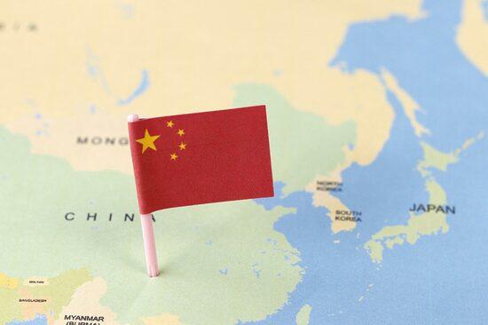 中国の『4中全会』、香港への対応強化
