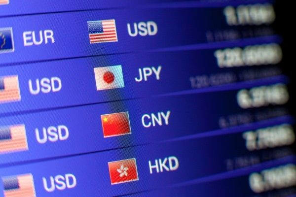 今日のドル円下値メドは107.91円、上値メドは109.14円