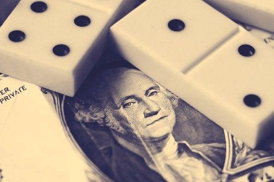 パニック相場をトリアージ。個人投資家へ7つのアドバイス