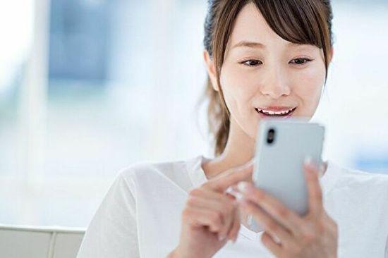 固定費の見直しで節約!まずは通信費の見直しで携帯電話会社の乗り換えを検討してみよう。乗り換え手順や注意点、費用までを詳しく解説