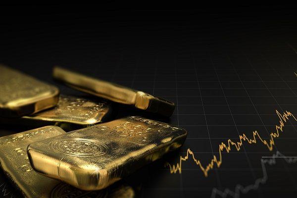 投機筋の動向も要チェック! 金価格、1,600ドルを目指す条件とは?