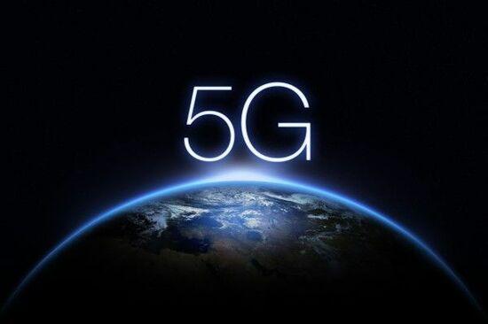 特集:ネットワークインテグレーター-5Gとの関わり-(ネットワンシステムズ、伊藤忠テクノソリューションズ)