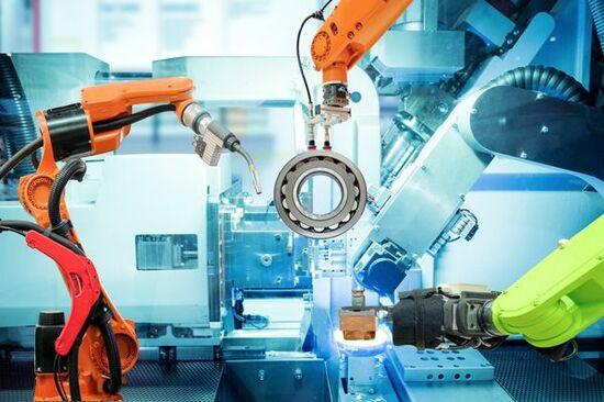 特集:半導体製造装置(東京エレクトロン、SCREENホールディングス、アドバンテスト、ディスコ、レーザーテック)