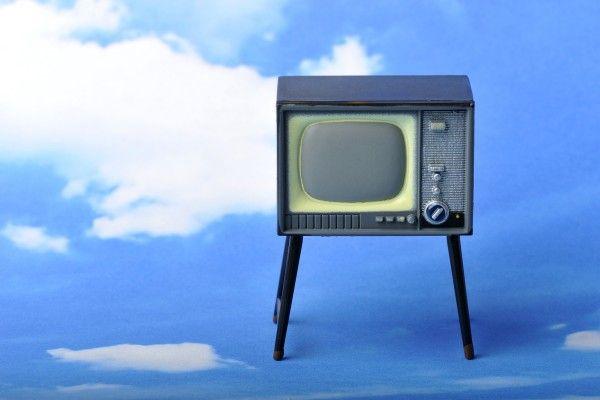 67年前の4月21日【今日、あの日】民間放送の夜明け