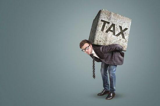 """いっそ""""消費税引き上げ中止""""という選択肢も魅力?令和経済の第一関門「消費増税」を考える"""