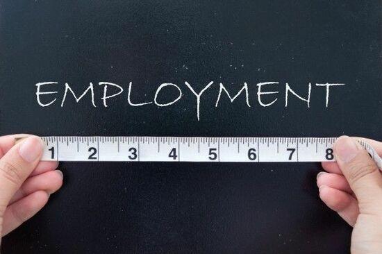 株上昇で景気回復期待はリスク。7月米雇用統計が転換点