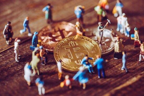 ラリー・ウィリアムズの日米株式・ビットコイン市場予測