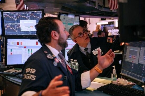 [世界株安]日経平均、一時2万1,000円割れ。新型コロナ騒動、株価が織り込んだのは何?