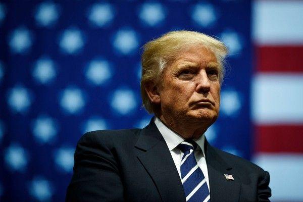 トランプ大統領の『一般教書』演説の内容は?