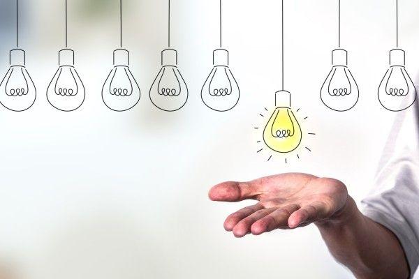 証券会社と銀行。使い倒すための8つの観点!お試し投資のススメ(4)[初心者向け投資入門]