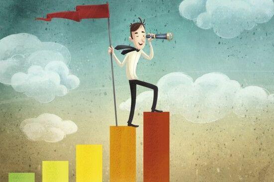 新型肺炎パニック相場で積み立て投資家が絶対にやるべきこと