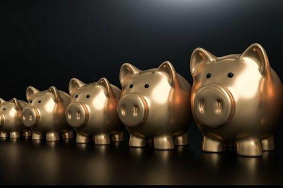 [投資入門]デビュー時の投資額は?お試し投資のススメ(1)