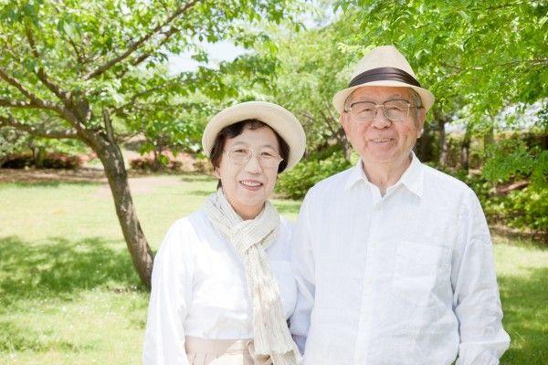 増加する高齢者の自己破産…老後資金の不足に備えるには?