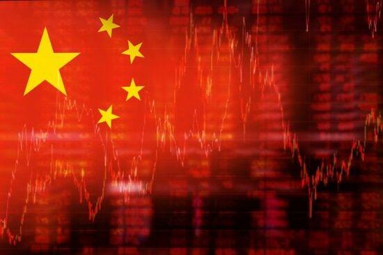 中国のセーフティネット「18兆円バズーカ」砲が発動!隠れQE4が続く6月までは全部買い!?