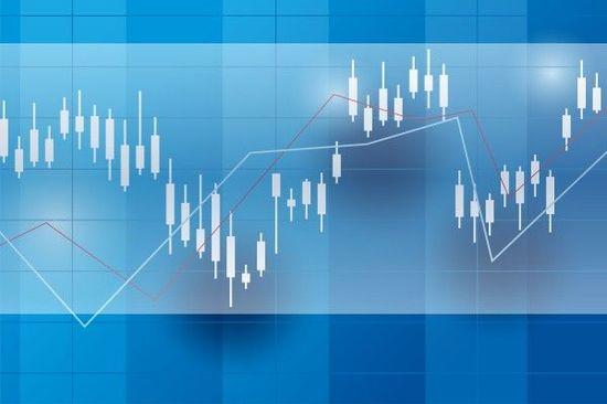 2万9,000円近辺の日経平均、まだ上がる?もう下がる?株価と業績の関係は?
