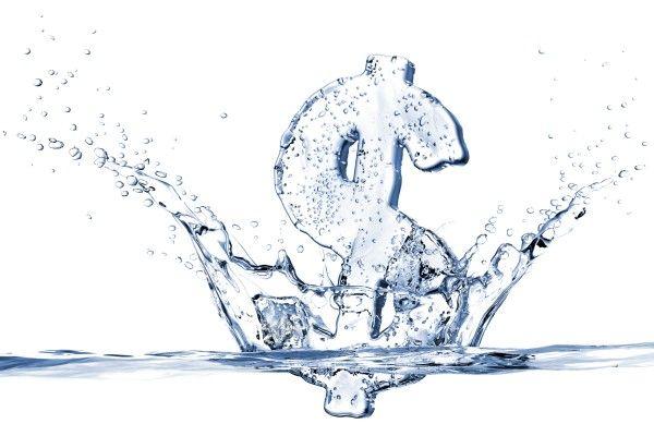 米予算教書が赤字拡大の見通しで、悪い金利上昇。ドル/円は反応鈍く108円台後半