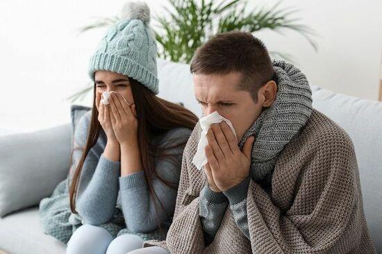 金相場変動で分かる世界の風邪引き状況、金価格変動要因を分析