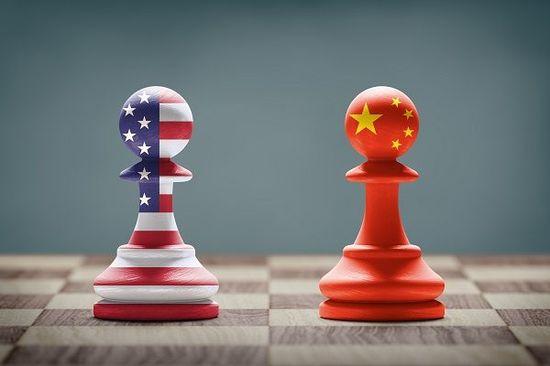 110円の壁崩せず…引き続き中国動向をチェック!