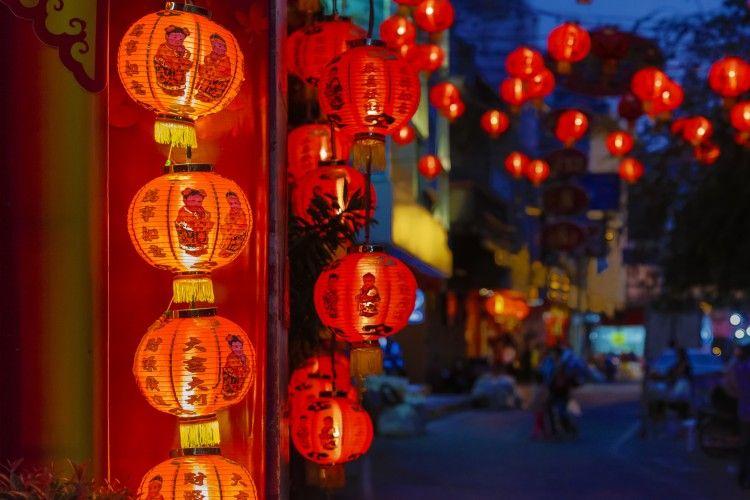 運用者の視点:注目される中国『A株』市場