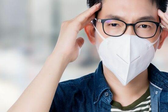 新型コロナウイルスに警戒!投資リスクと回避策