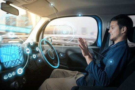 世界初となるレベル3の『自動運転』車発売、開発競争は激化