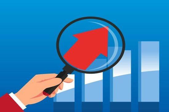 日経平均一時2万3,000円。個人投資家は上昇要因役割の見極めを