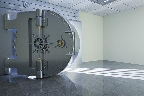 メガバンク、地銀・・・暗い話が増えているけど、銀行株は持っていていいの?