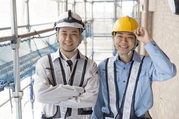 [2月第4週]五洋建設、アイチコーポレーション、日本精工、ジェイテクト、シナネンホールディングス