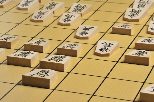 藤井聡太四段が、公式戦史上最多の29連勝を達成【2017(平成29)年6月26日】