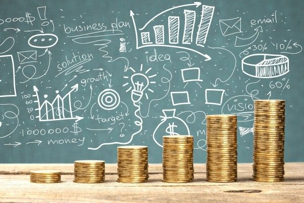 60歳以降に「安定した家賃収入を得る」不動産投資とは?