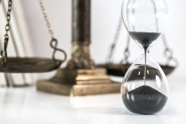 第11回商品先物取引入門講座「注文の有効期限」