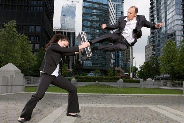 下げ局面。攻めと守りの好配当利回り株10:景気敏感株+ディフェンシブ株