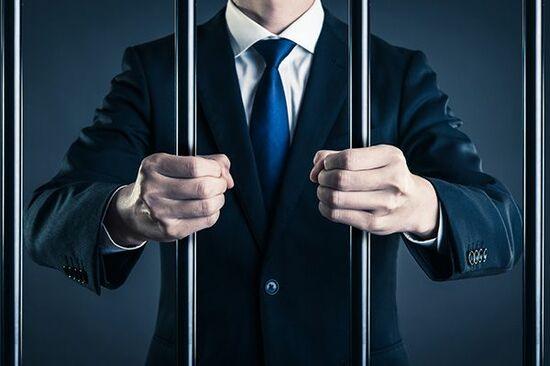 弁護士が解説!どのケースが「インサイダー取引」の罪になる?