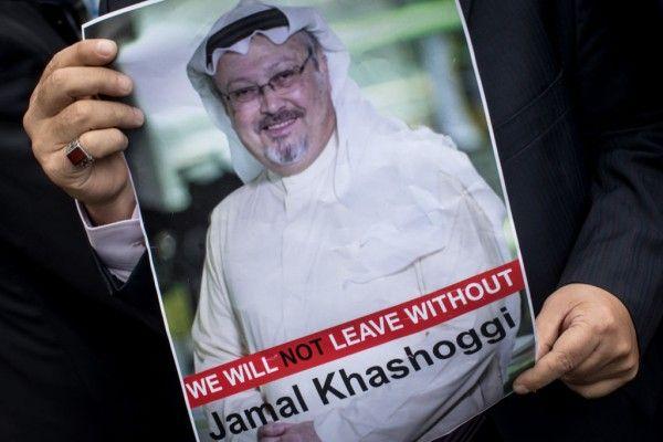 サウジ・記者殺害疑惑が世界のリスクに。株価、原油、金に影響か