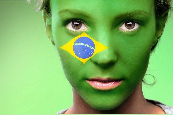谷深ければ山高し?構造改革期待のブラジルにも注目