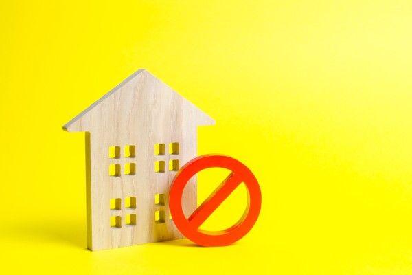 年収500万円なら住宅購入しないほうがいいpart.1