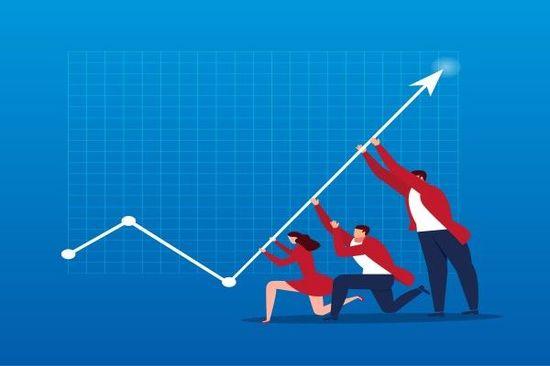 日経平均は2万7,000円チャレンジ?IPOラッシュで小型株は活発!米株に高値警戒感