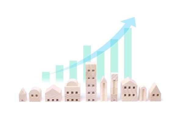 上昇する中国『住宅価格』、景気への影響は?