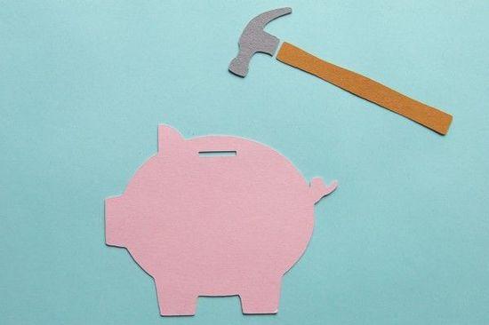 投資信託にも「寿命」がある?保有の投信、デッドorアライブ?