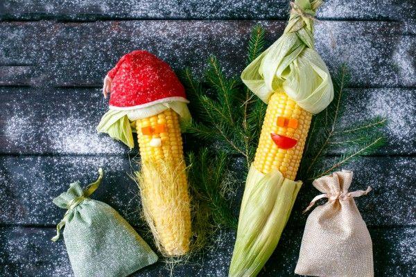 農産物の価値は、何で動くの?:上場商品(4)