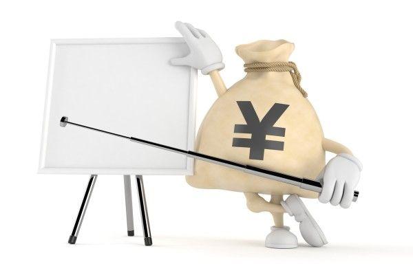 債券、株式どっちが有利?リスクは?