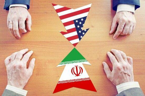 米国の『イラン制裁』と原油価格の上振れ懸念